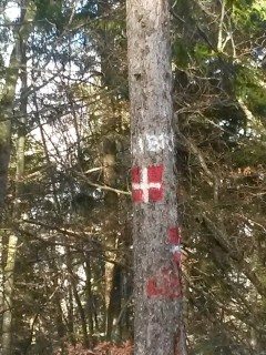 Libre Savoie France Free Savoie