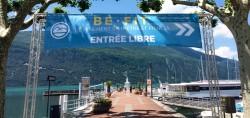BeFit Aix les bains, France